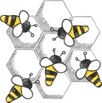 Nid d'abeilles - La Vracrie - Epicerie en vrac - Coopérative participative au Vully (FR)