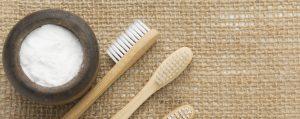 Brosses à dent en bois - La Vracrie - Epicerie en vrac - Coopérative participative au Vully (FR)
