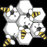 Nid d'abeilles, La Vracrie - Epicerie en vrac - Coopérative participative au Vully (FR)