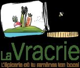 La Vracrie